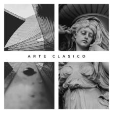 Arte Clásico